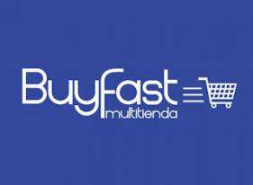 BuyFast Multitienda