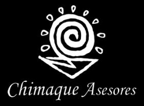 Chimaque Asesores. S.L.