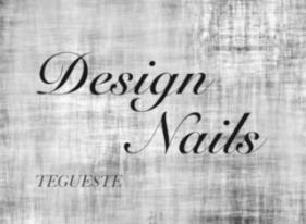Salón de uñas Design Nails