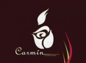 Floristeria Carmin