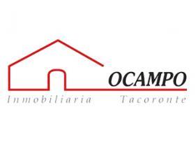 Inmobiliarias canarias - Century 21 aguere ...
