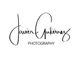 Javier Guti�rrez Photography