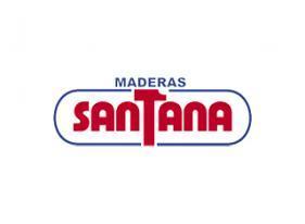 Maderas santana fabricaci n de mobiliario armarios y cocinas - Maderas santana tenerife ...