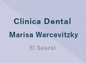 Clinica Dental Marisa Warcevitzky