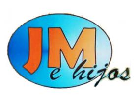 Minimarket J.M. e Hijos