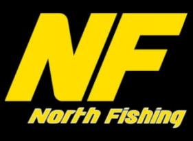 North Fishing