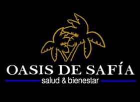 Oasis de Safia