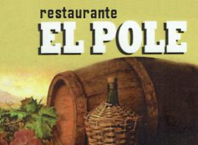 Restaurante El Pole