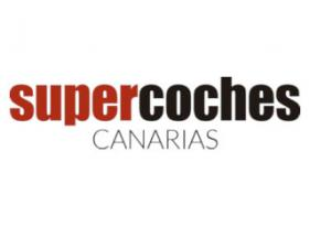 Super Coches Canarias