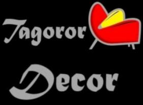 Tagoror Decor