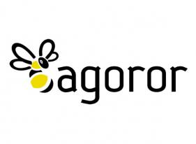 Tagoror Networks