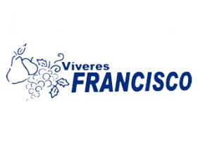Viveres Francisco